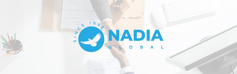 Nadia Recruitment UAE