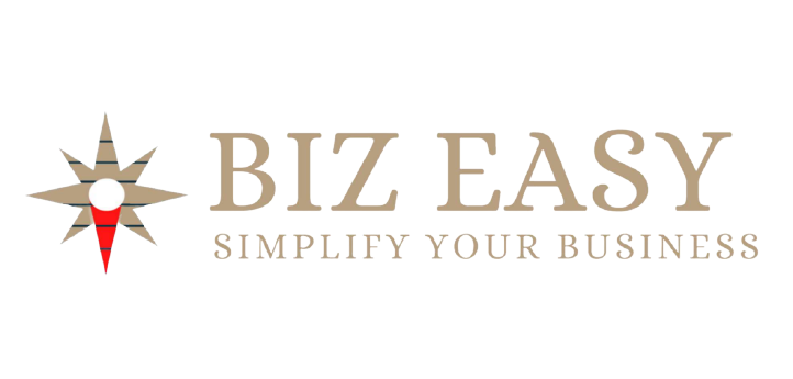 Biz Easy ~ simplify your business drastically by IT software and people