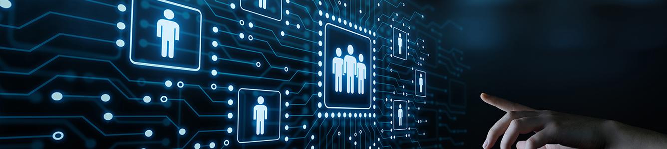 Human,Resources,Hr,Management,Recruitment,Employment,Headhunting,Concept.