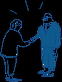 3分でわかるSansan。Sansan は、これまでにない名刺管理サービスです。 名刺をはじめとしたあらゆる「顧客データ」を連携することで、 働き方を変え、企業の成長を後押しします。