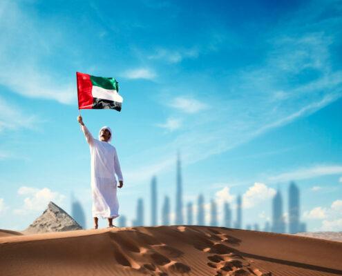 UAEでビジネスを立ち上げるには、様々な法的実態を確認することが必要です。基本的にはビジネスプランや何がしたいかの動機に応じて、選択していけばOKです。設立日数は、メインランド、フリーゾーン、会社形態や株主構成(個人か法人か)によって変わってきます。早いところだと2週間程で設立可能です。設立手続きは、適切に検討しないと面倒な手続きになります。そのため、法的手続きを行う前に、ドバイでビジネスを開始するための基本的な要素をいくつか検討する必要があります。