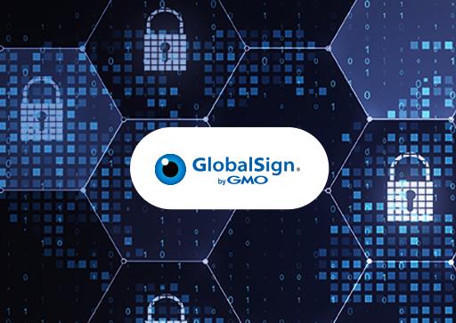 トップクラスの技術⼒を誇る GMO GlobalSignと連携 GMO GlobalSignは、WebTrustの厳正な監査基準を満たした世界トップレベルを誇るルート認証局です。 電子印鑑GMOサインは、サーバーインフラ事業25年以上で培ったサーバー運⽤ノウハウと、連結⼦会社GMO GlobalSignの高いセキュリティ技術力を最大限に活かし、お客さまの⼤切な契約をしっかり支えます。